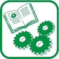 Bildungs Icon