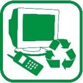 Demontage Icon