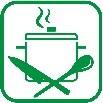 Küchen Icon