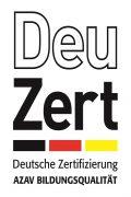 DeuZert_Siegel_AZAV Bildung_4c